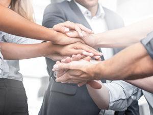 Damit Leitungs-Teams wieder als Team leiten