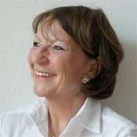 Katharina Kemper
