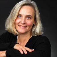 Manuela Schurk Balles - Wirtschaftsmediatorin